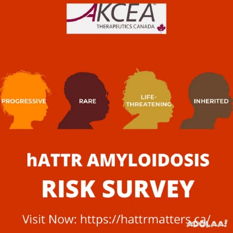 fill-this-form-to-know-if-you-are-at-risk-for-hattr-amyloidosis-big-0