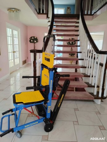 power-stair-climber-chair-updown-stairs-great-home-care-big-0