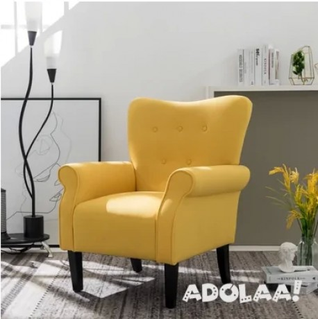brand-new-modern-wing-back-accent-chairs-big-0