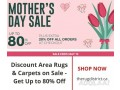 discount-area-rugs-carpets-on-sale-small-0