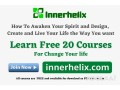 free-courses-on-innerhelix-small-0