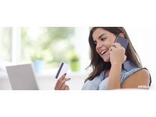 Personal loans quebec