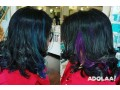 hair-extensions-vancouver-ca-small-1