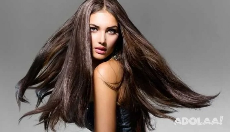 hair-extensions-vancouver-ca-big-0