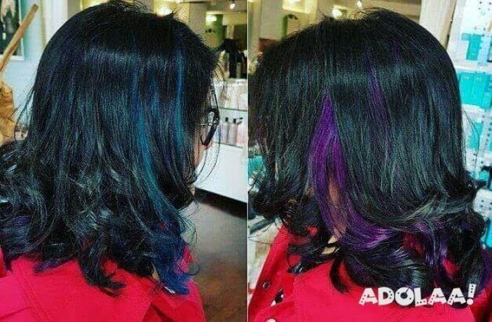 hair-extensions-vancouver-ca-big-1
