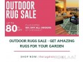 outdoor-rugs-sale-get-amazing-rugs-for-your-garden-small-0