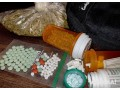 weight-loss-medication-for-sale-small-0