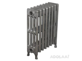Shop Cast Iron Radiators Online at Best Prices in Canada
