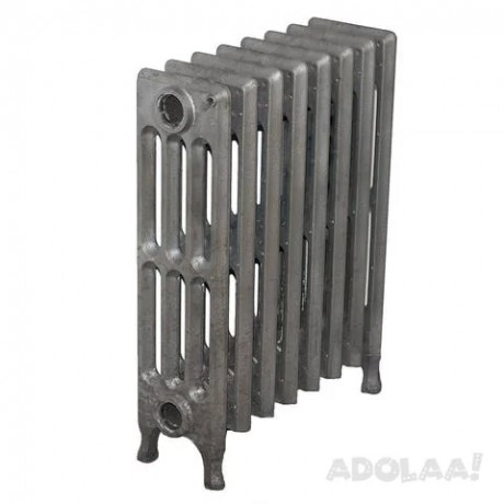 shop-cast-iron-radiators-online-at-best-prices-in-canada-big-0