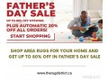 get-up-to-80-off-for-area-rugs-in-fathers-day-sale-small-0
