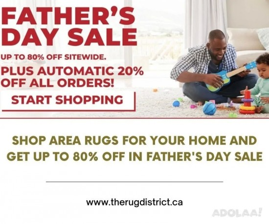 get-up-to-80-off-for-area-rugs-in-fathers-day-sale-big-0