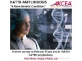 are-you-at-risk-for-hattr-amyloidosis-take-this-risk-survey-today-small-0