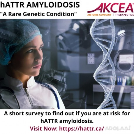 are-you-at-risk-for-hattr-amyloidosis-take-this-risk-survey-today-big-0