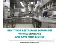 rent-your-restaurant-equipment-with-econolease-small-0