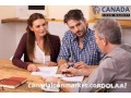 small-business-loans-canada-small-0
