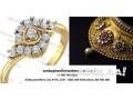 top-indian-jewellery-shop-in-edmonton-contact-us-small-0