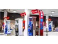 gas-station-for-sale-in-hamilton-small-0