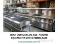 rent-commercial-restaurant-equipment-with-econolease-small-0