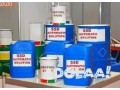 trusted-ssd-chemical-solution-256773212554-cleaning-black-money-euros-uk-italy-germany-usa-small-0