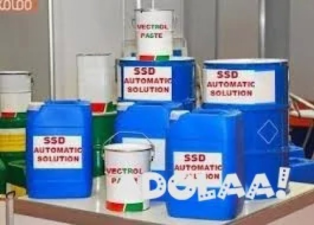 trusted-ssd-chemical-solution-256773212554-cleaning-black-money-euros-uk-italy-germany-usa-big-0