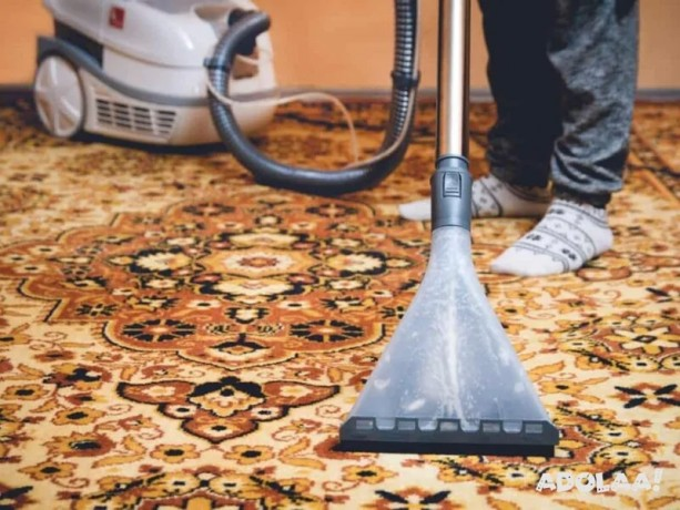 professional-area-rug-cleaning-in-toronto-big-0