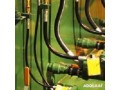 excellently-vacuum-pump-in-vancouver-small-2