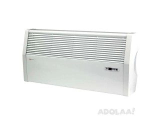 Shop Myson Fan Assisted Radiators Online at Best Prices in Canada
