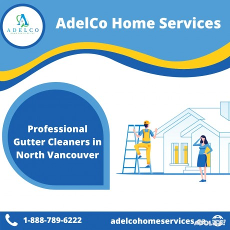 most-trustworthy-gutter-cleaning-services-in-north-vancouver-big-0
