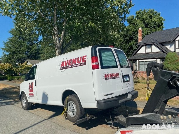 the-towing-company-surrey-for-car-breakdowns-big-0