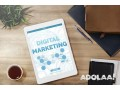 result-driven-digital-marketing-services-in-montreal-optiweb-marketing-small-0