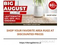 shop-your-favorite-area-rugs-at-discounted-prices-small-0