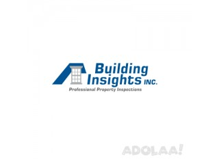 Building Insights Inc