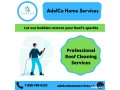 professional-roof-cleaning-services-by-adelco-home-services-small-0