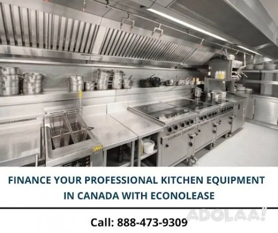 finance-your-professional-kitchen-equipment-in-canada-big-0