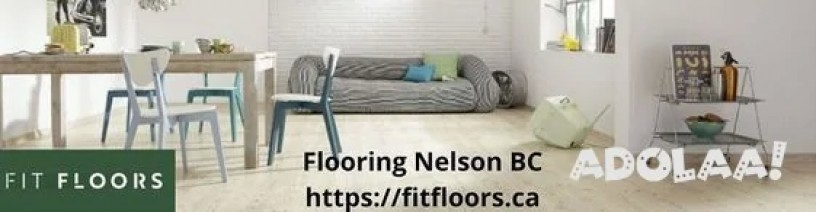 when-it-comes-to-the-best-flooring-nelson-bc-in-the-canada-get-in-touch-with-fit-floors-big-0