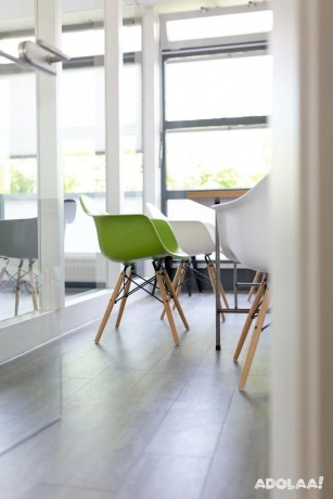fit-floors-offers-the-best-vinyl-plank-flooring-that-are-extremely-affordable-and-durable-big-0
