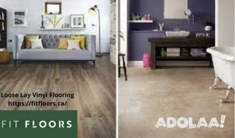 avail-finest-quality-loose-lay-luxury-vinyl-plank-from-fit-floors-only-big-0