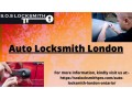 avail-the-best-auto-locksmith-london-service-only-from-sos-locksmith-small-0