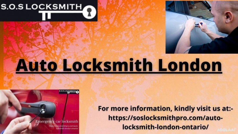 avail-the-best-auto-locksmith-london-service-only-from-sos-locksmith-big-0