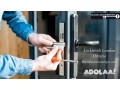 if-you-wish-to-avail-the-most-comprehensive-st-thomas-locksmith-service-get-in-touch-with-sos-locksmith-small-0