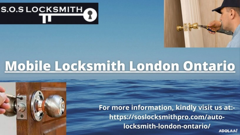 sos-locksmith-is-offering-potentially-the-best-mobile-locksmith-london-ontario-service-big-0