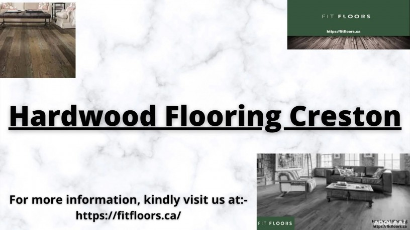 when-it-comes-to-best-hardwood-flooring-creston-then-fit-floors-is-the-leading-provider-in-canada-big-0