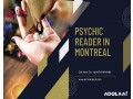 get-accurate-psychic-readings-with-psychic-reader-in-montreal-small-0