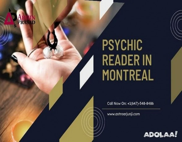get-accurate-psychic-readings-with-psychic-reader-in-montreal-big-0