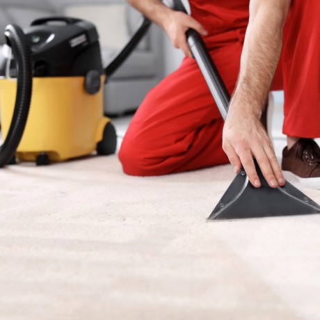 commercial-cleaning-toronto-big-1