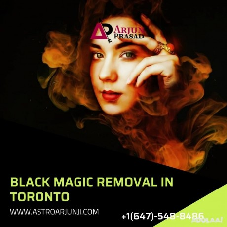 book-an-expert-with-black-magic-removal-in-toronto-big-0