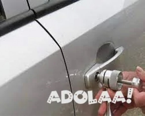 avail-the-best-auto-locksmith-services-only-from-sos-locksmith-big-0