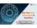 get-the-best-astrologer-in-hamilton-small-0
