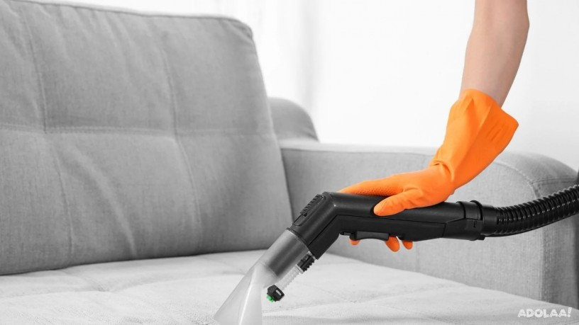 upholstery-cleaning-services-toronto-big-0