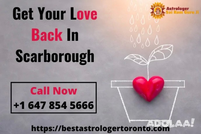 get-your-love-back-in-scarborough-big-0